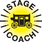 sc-logo-coach-1