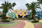 Disney On Site Vs Off Site