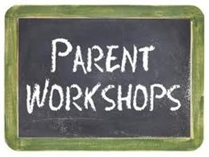 parent-workshops
