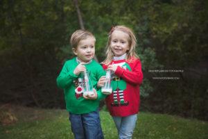 christmas2-glfotografie