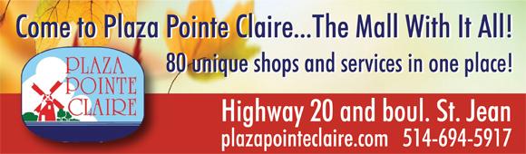 pointe-claire-plaza-_wim_slider-banner_580x170