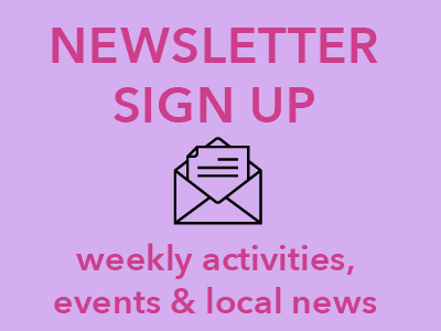 WIM Newsletter