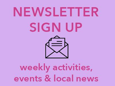 WIM Newsletter