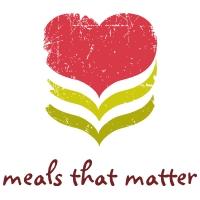 Image result for meals that matter