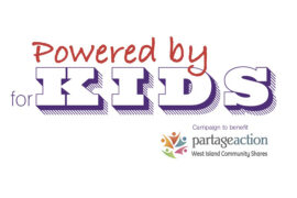 Kids Powered by KIDS