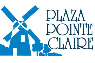 Plaza Pointe Claire